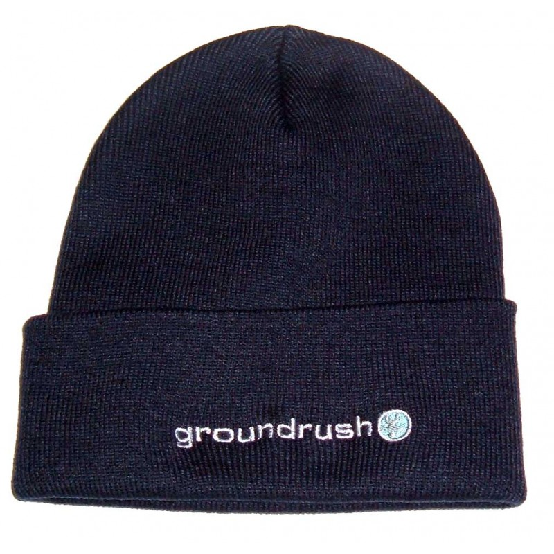 8cf12835b7ba2 groundrush-beanie-hat- 4 -386-p-800x800.jpg
